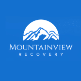 Mountainview Recovery