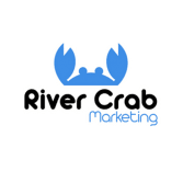 River Crab Marketing