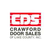 Crawford Door Sales of Lake County, Inc.