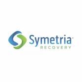 Symetria Recovery