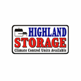 Self Storage Baton Rouge