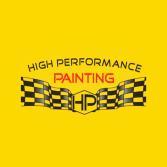High Performance Painting, LLC