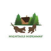 Hightails Hideaway
