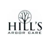 Hill's Arbor Care