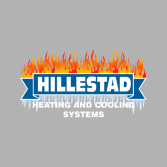Hillestad Heating & Cooling Systems