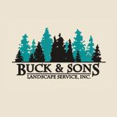 Buck & Sons Landscape Service