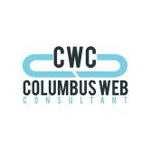 Columbus Web Consultant