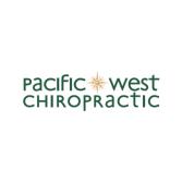 Pacific West Chiropractic