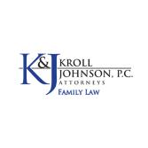 Johnson Law, P.C.