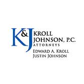 Kroll & Johnson