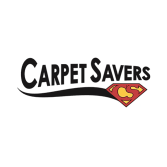 ?Carpet Savers