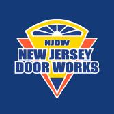 New Jersey Door Works