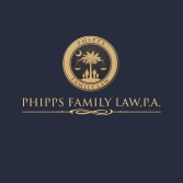 Phipps Family Law PA