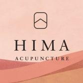 Hima Acupuncture
