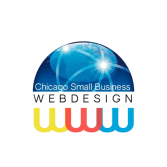 Chicago Small Business Web design