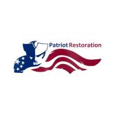 Patriot Restoration