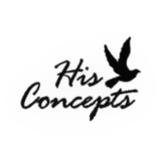 His Concepts