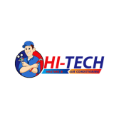 Hi-Tech Heating & Air