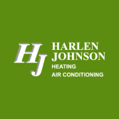 Harlen Johnson Heating & Air Conditioning Co.