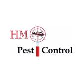 HMO Pest Control