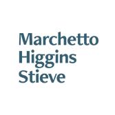 Marchetto Higgins Stieve