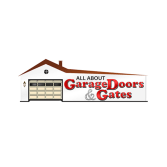 All About Garage Doors & Gates