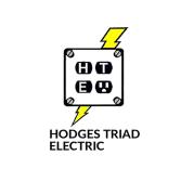 Hodges Triad Electric LLC
