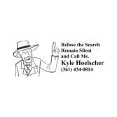 Kyle Hoelscher, Ace Attorney