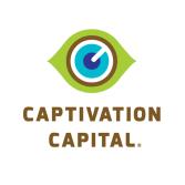 Captivation Capital Advertising