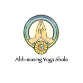 Ahh-mazing Yoga Shala
