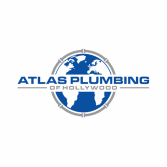 Atlas Plumbing Of Hollywood