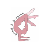 Bend and Breathe Yoga Studio