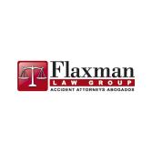 Flaxman Law Group