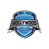 Hollywood Restoration