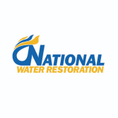 National Water Restoration