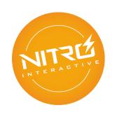 Nitro Interactive