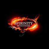 Spirinity Productions