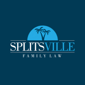 Splitsville Family Law