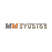 WW Web Design Studios