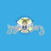 Yogafairy Prenatal Yoga