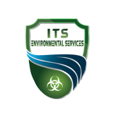 ITS Environmental Services, Inc.