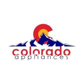 Colorado Appliances