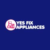 Schecdule Home Appliance Repair Service Colorado Springs CO