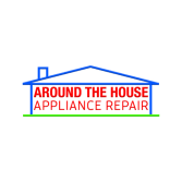 Around The House Appliance Repair