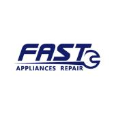 Fast Appliances Repair
