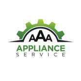 AAA Appliance Services