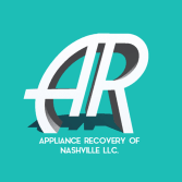 Appliance Recovery of Nashville LLC.