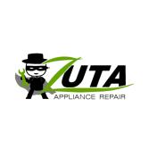 Zuta Appliance Repair
