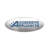 Aggressive Appliances