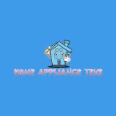 Home Appliance Teks